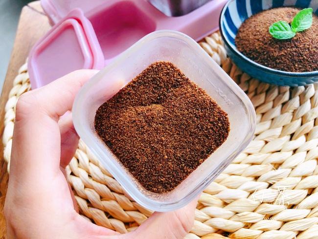 Có một loại bột nêm mẹ nhất định nên làm để bổ sung vi chất dinh dưỡng thiết yếu cho con - Ảnh 7.