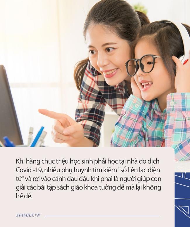 Không thể tin được, đây chính là những câu hỏi có liên quan về học tập được bố mẹ Việt Nam lên mạng tìm kiếm nhiều nhất năm 2020 - Ảnh 2.