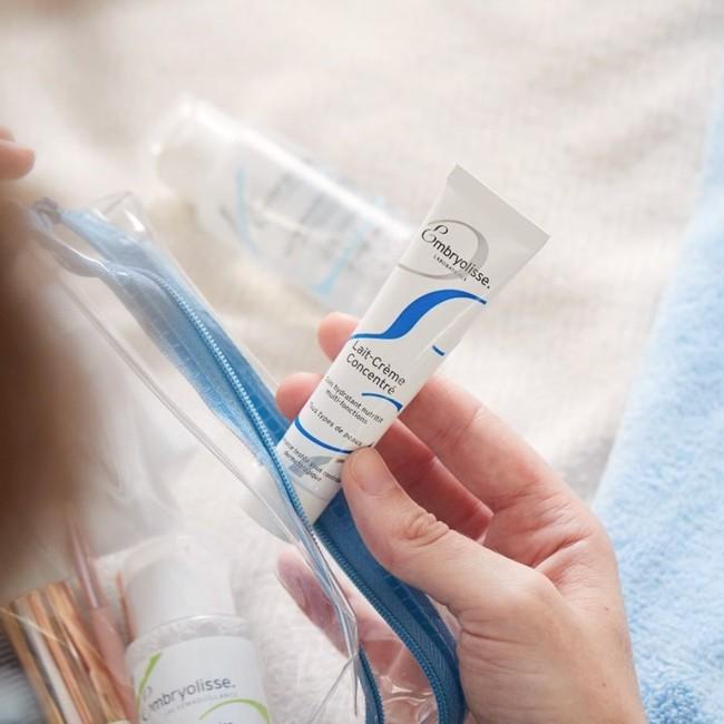 6 món skincare được gái Pháp mê nhất mùa Đông vì dùng xong da cứ căng bóng, mịn mượt như lụa - Ảnh 1.