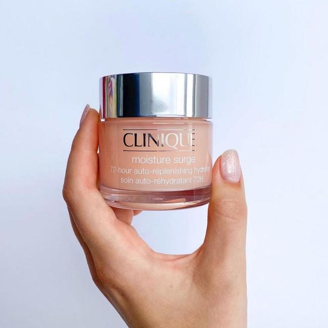6 món skincare được gái Pháp mê nhất mùa Đông vì dùng xong da cứ căng bóng, mịn mượt như lụa - Ảnh 3.
