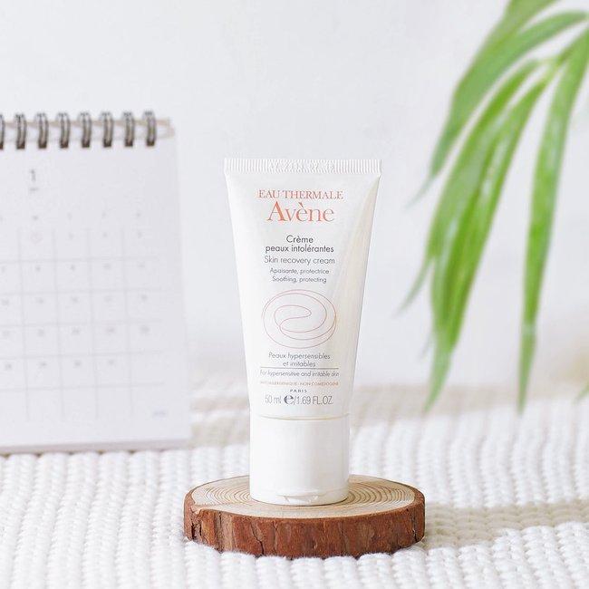 6 món skincare được gái Pháp mê nhất mùa Đông vì dùng xong da cứ căng bóng, mịn mượt như lụa - Ảnh 6.