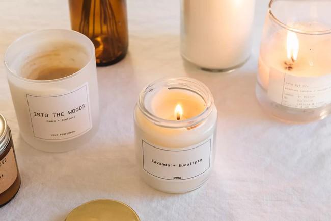 10 mẹo phong thủy đơn giản giúp ngôi nhà của bạn luôn tràn ngập mùi thơm tự nhiên tuyệt vời - ảnh 3.