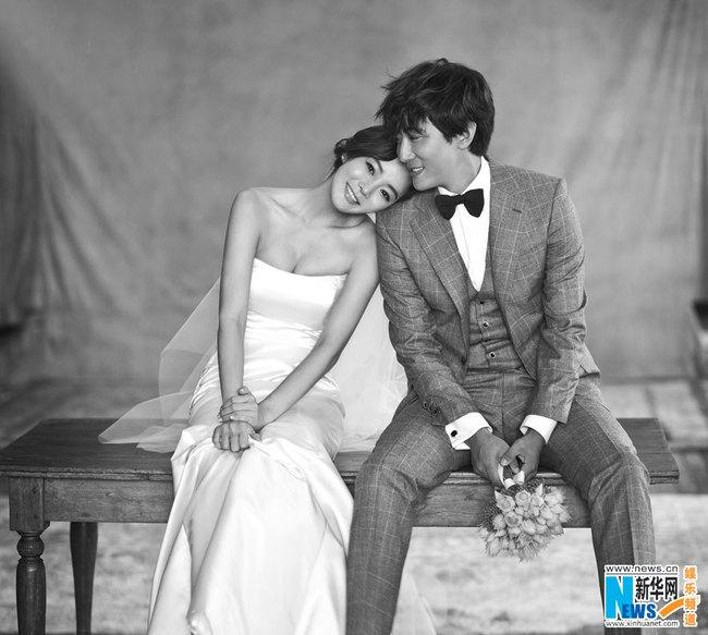 Chae Rim chính thức lên tiếng về thông tin ly hôn chồng trẻ Cao Tử Kỳ sau 6 năm vợ chồng - Ảnh 2.