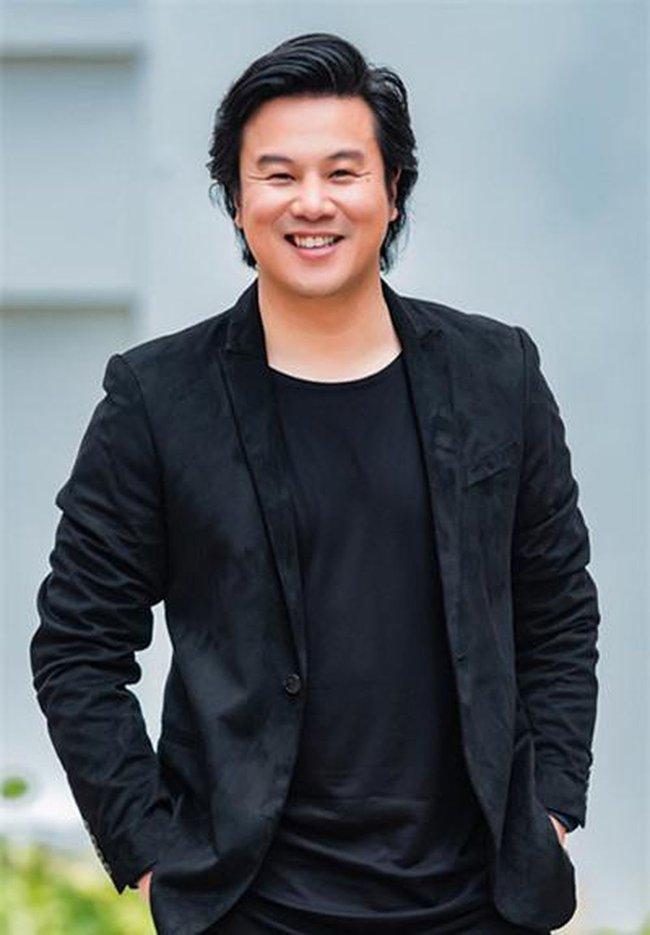 Binz - Hoàng Thuỳ Linh - Min tham gia đêm nhạc Coundown đón năm 2021, Thanh Bùi xuất hiện trở lại - Ảnh 1.