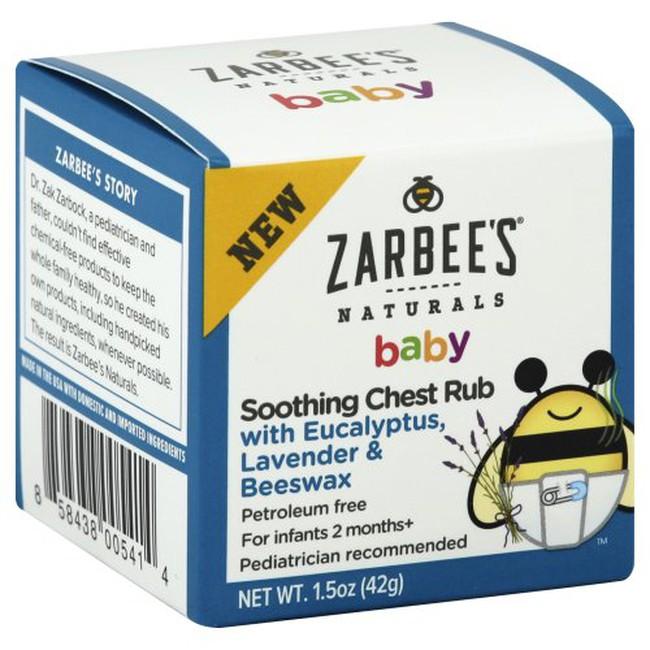 Bỏ túi những sản phẩm giúp giữ ấm cho bé yêu trong những ngày thời tiết lạnh giá - Ảnh 9.