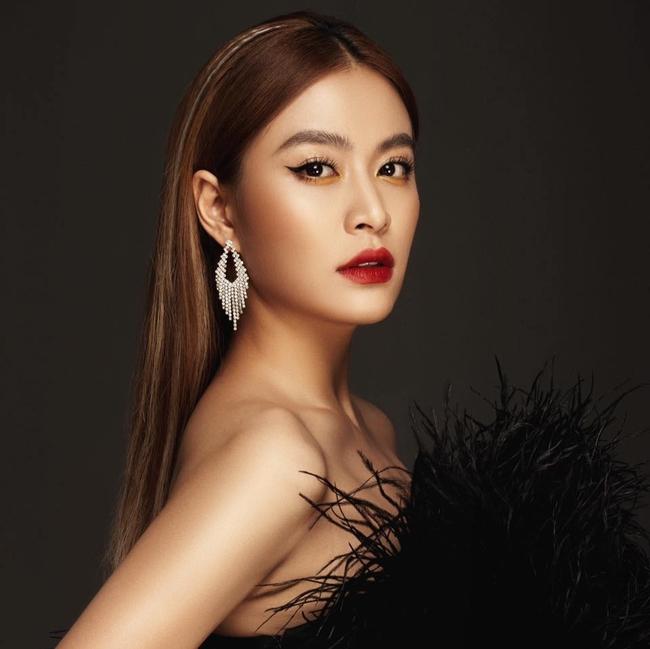 Binz - Hoàng Thuỳ Linh - Min tham gia đêm nhạc Coundown đón năm 2021, Thanh Bùi xuất hiện trở lại - Ảnh 3.