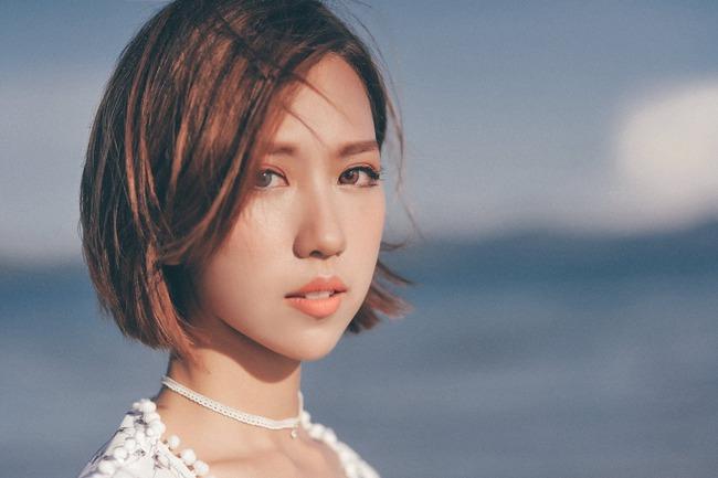Binz - Hoàng Thuỳ Linh - Min tham gia đêm nhạc Coundown đón năm 2021, Thanh Bùi xuất hiện trở lại - Ảnh 2.