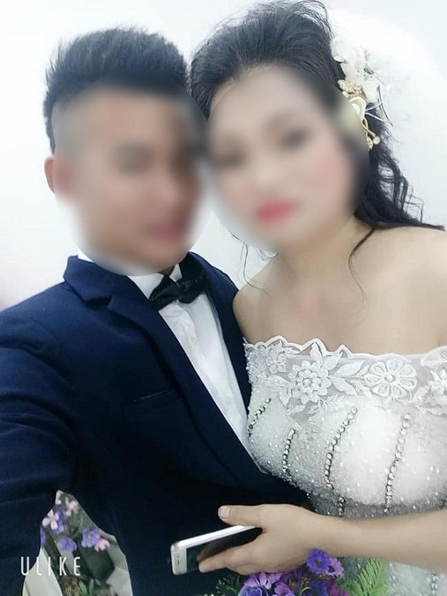 Chồng keo kiệt đến mức cô vợ bỏ đi vẫn bị tố `` ăn chơi sa đọa, tiêu tiền để chiều chuộng, tham tiền bồ '' Ảnh 1.