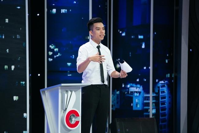 """Mỹ nam """"Người ấy là ai"""" lên truyền hình tìm việc, bất ngờ nhận trái đắng dù khoe mua nhà lúc 26 tuổi  - Ảnh 6."""