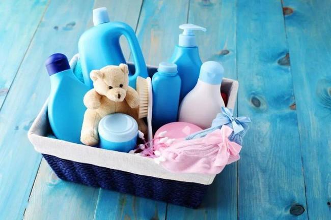 Bé 3 tuổi bị thương nặng sau khi tắm: 7 quy tắc cha mẹ cần ghi nhớ khi tắm cho trẻ vào mùa đông - Ảnh 5.
