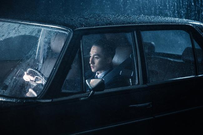 Ra MV dài kỷ lục như phim TVB, Sơn Tùng M-TP vẫn gây sốt với 6 triệu view sau 2 tiếng, đứng đầu showbiz Việt là đây - Ảnh 5.