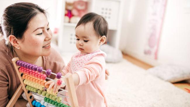 Loạt quan niệm sai lầm về những việc làm tác động trực tiếp đến sự phát triển trí não của trẻ nhỏ - Ảnh 4.