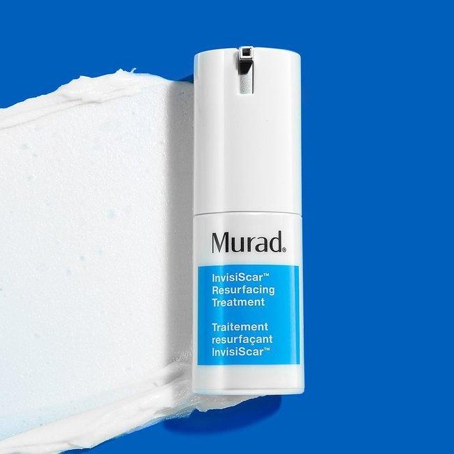 Bác sĩ bật mí đích danh 5 siêu phẩm skincare xóa sạch mọi khuyết điểm, làn da đẹp từng milimet đang tới rất gần chị em - Ảnh 1.