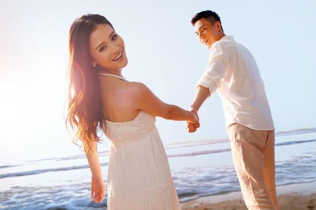 """""""Lưỡng đầu hôn"""" - Hình thức hôn nhân mới thịnh hành ở Trung Quốc, nghe thì kì quái nhưng phụ nữ lại ủng hộ rào rào - Ảnh 2."""