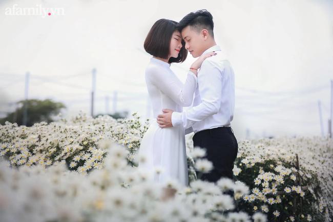 """Hot facebooker Hường Nguyễn (Hường Chuối): """"Tựa đúng người thì hạnh phúc, tựa sai người thì thà tựa tường còn hơn"""" - Ảnh 8."""