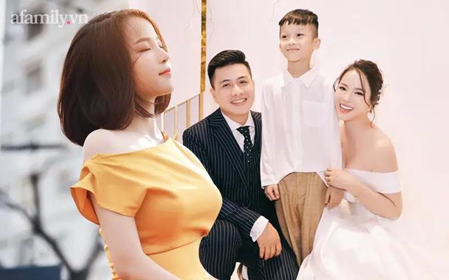 """Hot facebooker Hường Chuối: """"Tựa đúng người thì hạnh phúc, tựa sai người thì thà tựa tường còn hơn"""" - Ảnh 9."""