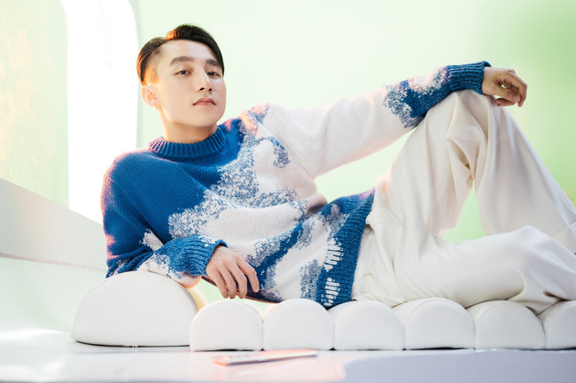 """Sau loạt kỷ lục, Sơn Tùng M-TP sẽ làm phần 2 cho MV """"Chúng ta của hiện tại""""? - Ảnh 5."""