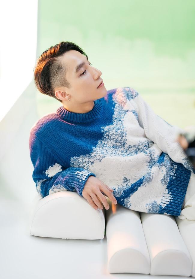 """Sau loạt kỷ lục, Sơn Tùng M-TP sẽ làm phần 2 cho MV """"Chúng ta của hiện tại""""? - Ảnh 6."""