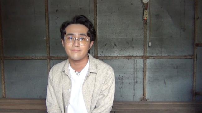 Minh Nhí, Vũ Hà, Phương Mỹ Chi nghẹn ngào nhắc về kỷ niệm khó quên cùng cố nghệ sĩ Chí Tài - Ảnh 7.