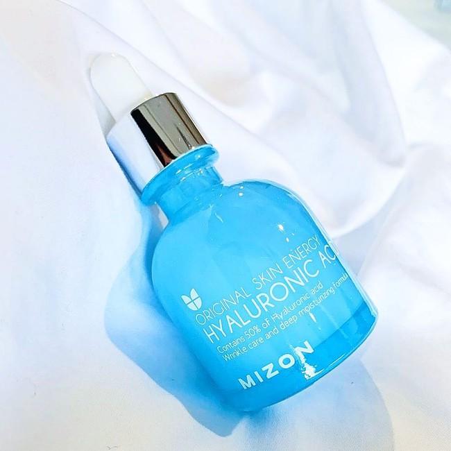 6 sản phẩm skincare là bảo bối mùa Đông của gái Hàn, dùng xong da khô tróc mấy cũng hóa mọng mướt từ sáng tới khuya - Ảnh 2.