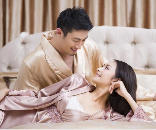 """Trong """"cuộc yêu"""", phụ nữ thường nhầm tưởng đàn ông """"mê mẩn"""" cách chiều chồng này mà không hề biết mình đang """"dâng chồng"""" cho người khác - Ảnh 3."""