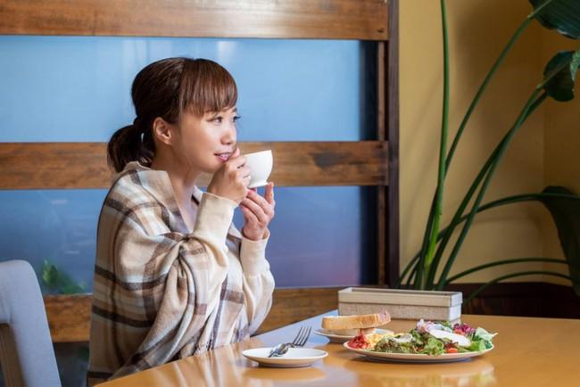 """Ăn sáng theo 5 cách này chẳng khác nào """"tự đầu độc"""" bản thân, chưa kể còn sinh bệnh và làm phụ nữ béo phì, xuống sắc - Ảnh 1."""