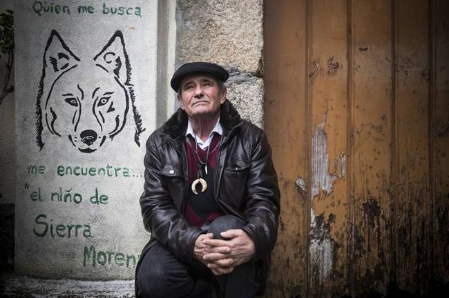 """Câu chuyện có thật về """"cậu bé rừng xanh"""" được bầy sói nuôi dưỡng trong 12 năm và cuộc sống sau khi tái hòa nhập cộng đồng con người - Ảnh 5."""