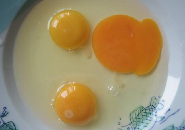 """7 loại """"trứng độc"""" này mẹ không cho trẻ ăn, tránh ảnh hưởng đến sức khỏe của trẻ - Ảnh 3."""