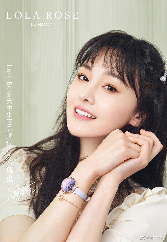 Trịnh Sảng vô duyên nhắc chuyện Kim Thần yêu Đặng Luân, bị netizen mắng đến mức rút khỏi show truyền hình - Ảnh 4.