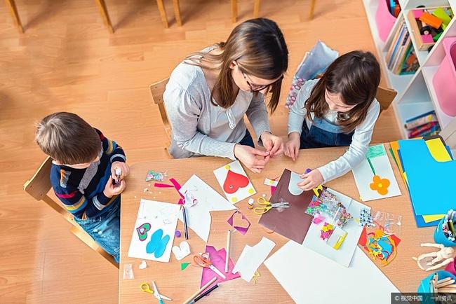 Giáo dục gia đình vô cùng quan trọng, cha mẹ ban đầu không làm tốt 3 việc này, con cái về sau khó có thể trưởng thành giỏi giang - Ảnh 2.