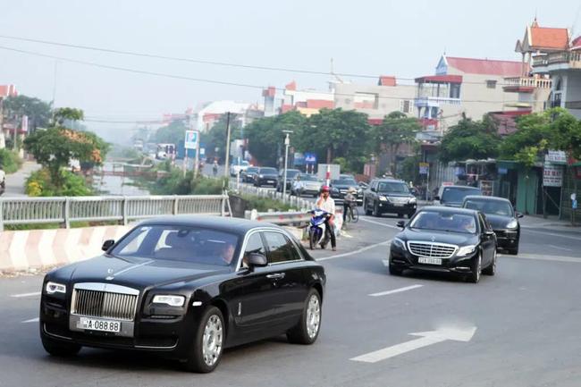 """Năm 2020 với hàng loạt đám cưới khủng: Duy Mạnh, Công Phượng tổ chức hôn lễ sang chảnh nhưng hồi môn """"dễ sợ"""" nhất lại thuộc về đám cưới Sài Gòn! - Ảnh 10."""