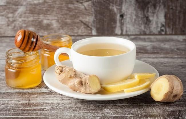 """""""Bật mí"""" thứ nước uống thần thánh có sẵn trong bếp được Tuệ Tĩnh khuyên nên dùng mỗi sáng mùa đông, nhất là khi trời lạnh sâu đột ngột - Ảnh 4."""