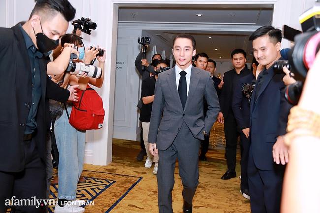 """Sơn Tùng M-TP xuất hiện cực kỳ bảnh bao, bất ngờ công bố ra mắt dự án truyện tranh """"Lạc Trôi"""" - Ảnh 2."""
