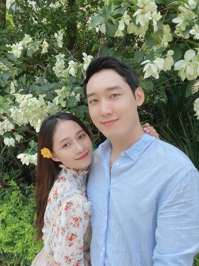 """Gặp mặt chàng trai Hàn, cô gái Việt quên luôn mục đích ban đầu vì đối phương quá đẹp trai, bố mẹ vợ phán đúng 1 câu về con rể tương lai mà """"mát lòng mát dạ"""" - Ảnh 5."""