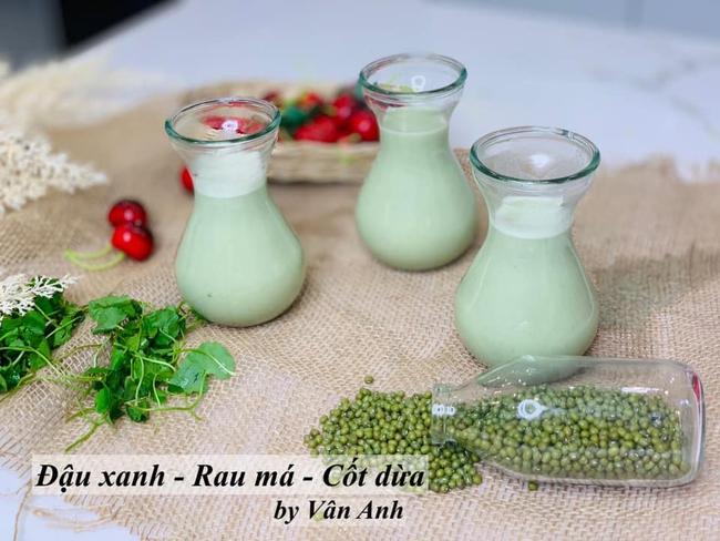 """Admin đình đám hội làm sữa hạt chia sẻ """"tất tần tật"""" bí quyết để làm sữa hạt ngon - khoa học - Ảnh 4."""