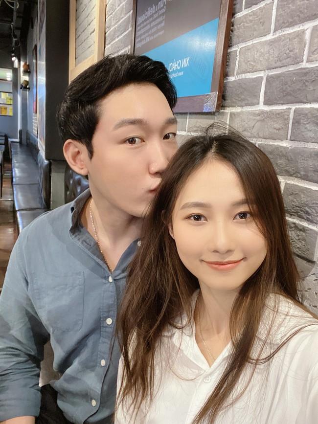 """Gặp mặt chàng trai Hàn, cô gái Việt quên luôn mục đích ban đầu vì đối phương quá đẹp trai, bố mẹ vợ phán đúng 1 câu về con rể tương lai mà """"mát lòng mát dạ"""" - Ảnh 2."""