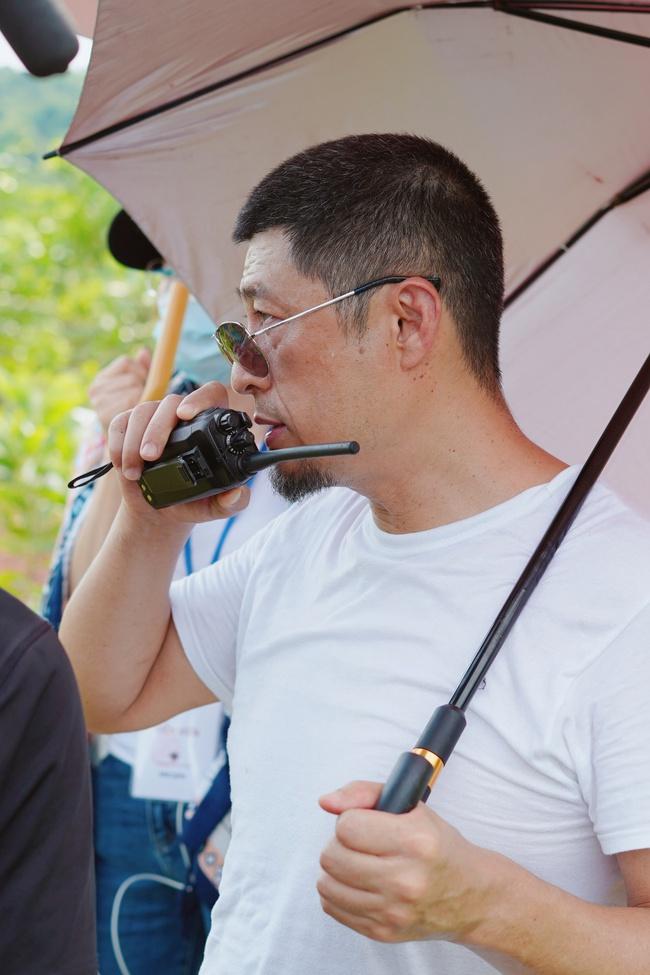 """Đạo diễn Charlie Nguyễn tự tin """"chuyện tình bá đạo"""" của Hoàng Yến Chibie và """"tình mới"""" Trần Ngọc Vàng sẽ không lép vế trước những bộ phim quốc tế - Ảnh 9."""