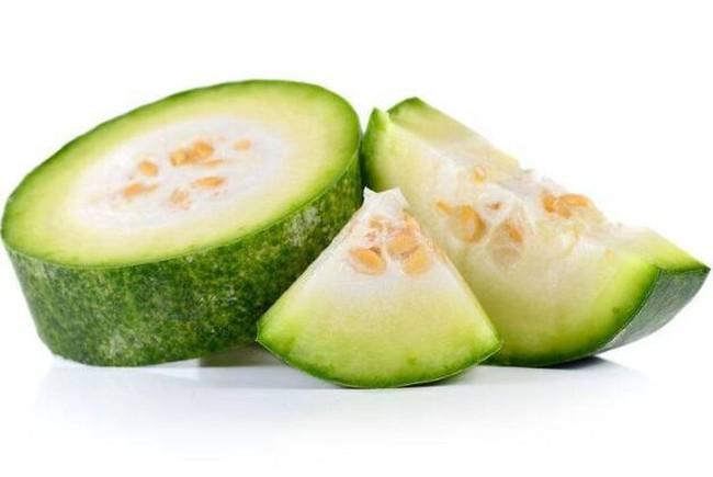 8 loại thực phẩm này là kẻ thù của cục máu đông, thường xuyên ăn để mạch máu khỏe mạnh - Ảnh 2.