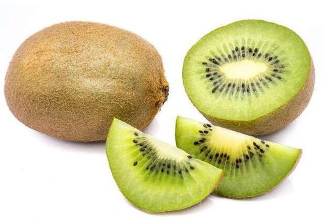 8 loại thực phẩm này là kẻ thù của cục máu đông, thường xuyên ăn để mạch máu khỏe mạnh - Ảnh 3.