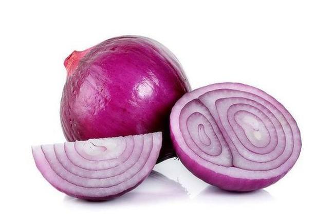 8 loại thực phẩm này là kẻ thù của cục máu đông, thường xuyên ăn để mạch máu khỏe mạnh - Ảnh 5.