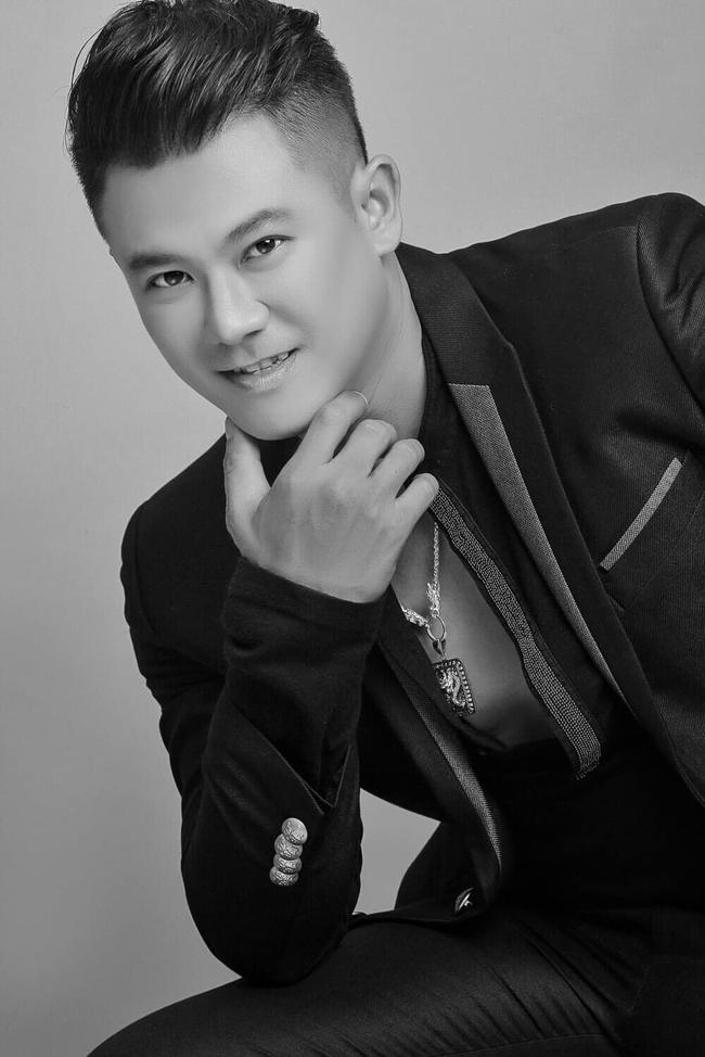 Gia đình Vân Quang Long tiết lộ chính xác về nguyên nhân dẫn tới sự ra đi đột ngột của nam ca sĩ - Ảnh 2.