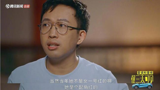 """""""Cung tỏa tâm ngọc"""": Dương Mịch - Phùng Thiệu Phong suýt yêu nhau nhưng drama nhất là chuyện Triệu Lệ Dĩnh bị mắng  - Ảnh 7."""