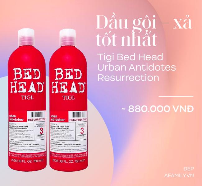 """13 món mỹ phẩm được hội chị em Việt bình chọn là xuất sắc nhất 2020: Toàn siêu phẩm giá ổn mà hiệu quả đúng là """"bôi đâu đẹp đấy""""  - Ảnh 13."""