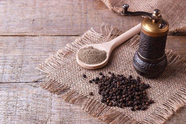 Loại hạt được coi là gia vị vàng khi trời rét đậm rét hại, chỉ cần bổ sung một nhúm là chữa được vô vàn bệnh mùa đông - Ảnh 4.