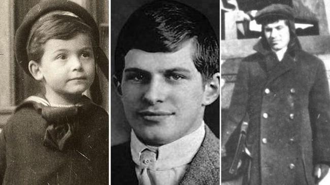 Thiên tài sở hữu chỉ số IQ cao nhất thế giới, vượt xa Einstein và Newton ngày ấy: Sống cuộc đời bất hạnh vì sự dạy dỗ của người cha, cuối cùng kết thúc cuộc đời ở tuổi 46 - Ảnh 4.