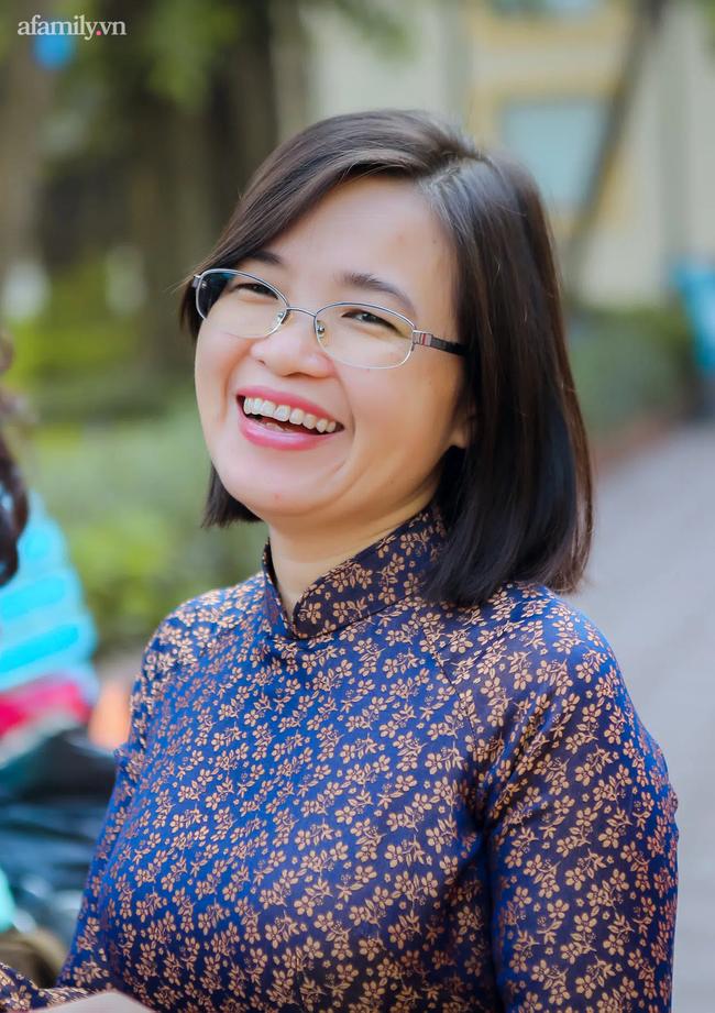 Bà mẹ Hà Nội chia sẻ tất tần tật kinh nghiệm cho con thi chuyển cấp vào lớp 6 - Ảnh 1.
