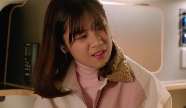 """Hoàng Yến Chibi vướng nghi án """"sinh con trai"""" với Sung Hoon - Ảnh 2."""