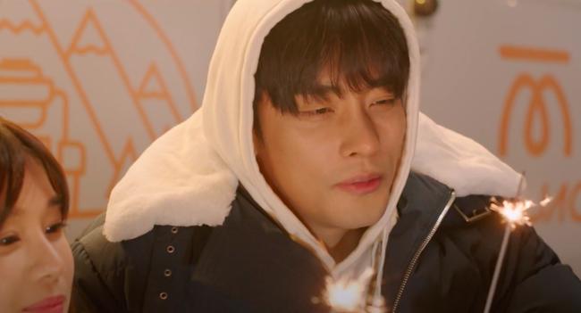 """Hoàng Yến Chibi vướng nghi án """"sinh con trai"""" với Sung Hoon - Ảnh 5."""