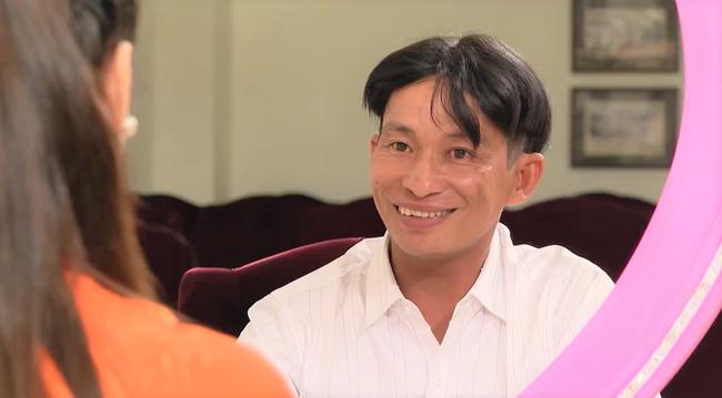 """""""Hẹn ăn trưa"""": Đại gia Bình Phước mang tiền tỷ đi tìm vợ chính thức cưới nữ chính U40 sau 4 tháng - Ảnh 7."""