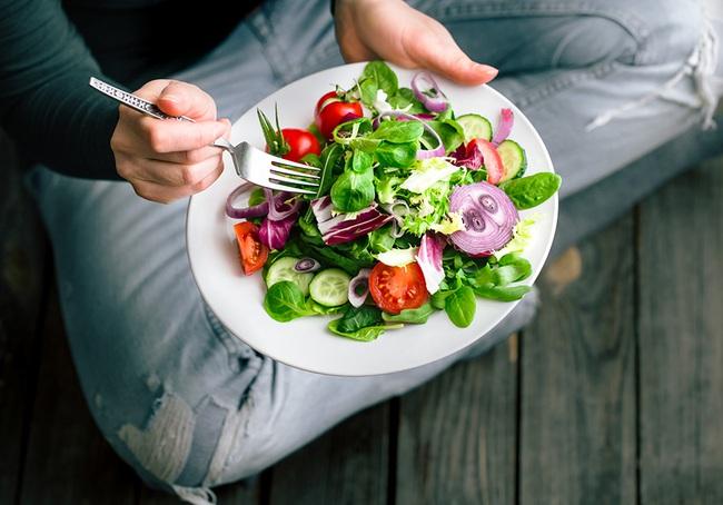 """3 món chay béo hơn cả thịt mỡ, có thể ví như """"uống dầu trực tiếp"""", nếu không muốn mạch máu bị tắc nghẽn, hạn chế ăn càng ít càng tốt - Ảnh 5."""